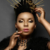 Yemi Alade-Sugar & Spice | New Audio