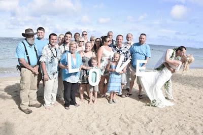 Nice wedding pics