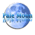 تحميل متصفح انترنت سريع مجانا بال مون عربي - Download Pale Moon 2019