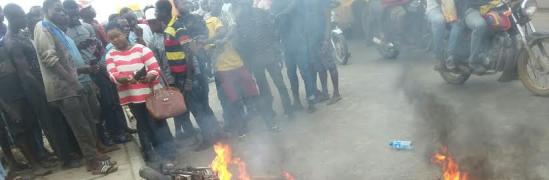 Lagos state news