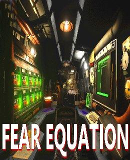 Fear Equation ripgamesfun