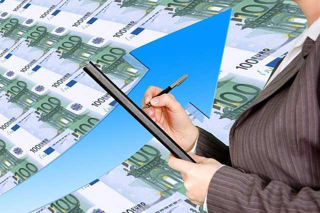 บัตรเครดิต Bangkok Bank Visa Platinum Credit Card กดเงินสดได้ไหม