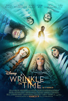 A Wrinkle in Time (2018) Dual Audio [Hindi-English] 720p BluRay ESubs Download