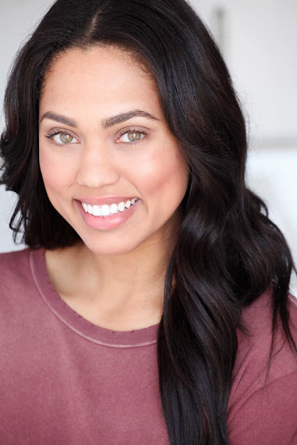 Ayesha Curry parents, ethnicity, age, mom, feet, father, nationality, dad, date of birth, birthday, bio, wife, mother, siblings, kids, family, no makeup, religion, house, stephen curry, cookbook, hot, recipes, cooking show, pregnant, the seasoned life, young, jamaican, steph curry, steph curry and, show, brown sugar chicken, race, kitchen
