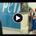 PETA INDIA CEO POORVA JOSHIPURA | TAMIL VIRAL VIDEO