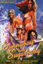 Sunnyboy and Sugarbaby 1979