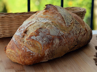 Some-Strange-Superstitions-That-Will-Make-You-Smile-Fingers-Crossed-image-of-a-loaf-of-bread