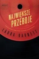 https://www.czarnaowca.pl/literatura_obyczajowa/najwieksze_przeboje,p1002509797