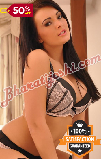 russian escorts pune