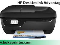 Review dan Spesifikasi HP DeskJet Ink Advantage 3835 Serta Harganya di Bulan Agustus 2017