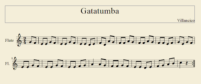 http://www.docentestic.es/gatatumba.html