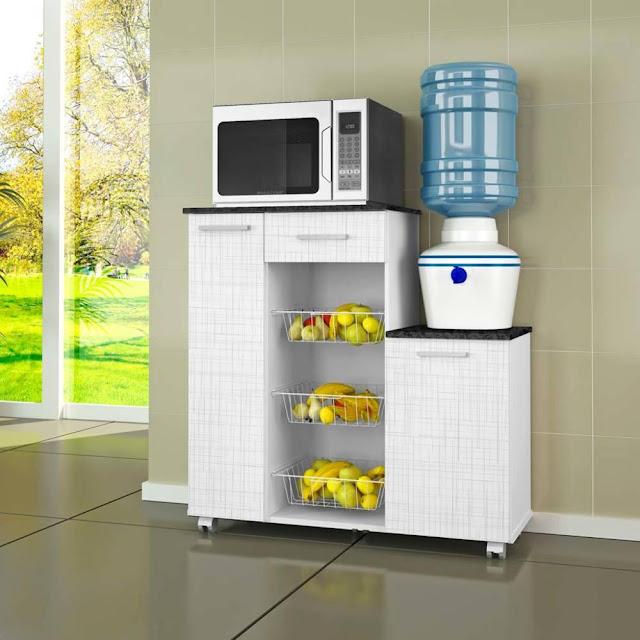Dicas-de- moveis-e-utensílios-para-organizar-a-cozinha-3