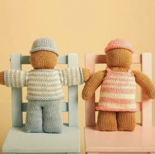 http://www.yarnspirations.com/pattern/knitting/buddy-toys-0