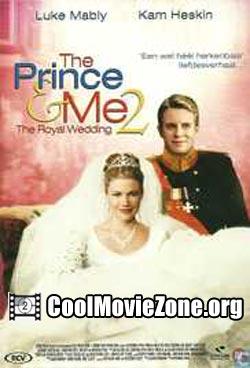 The Prince and Me 2 (2007)