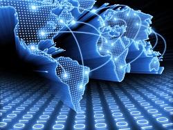 A Evolução da Informática - Desde o Ábaco até à Internet