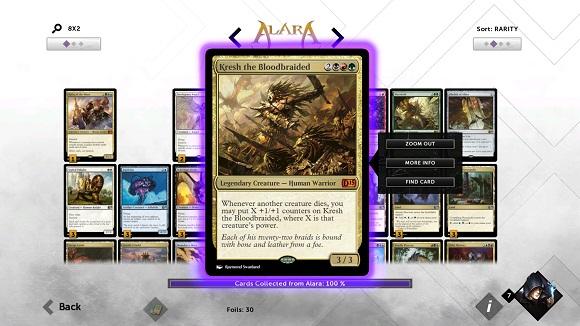 Magic-2015-PC-Screenshot-Gameplay-www.ovagames.com-1