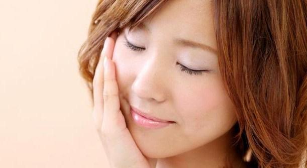 Cara Simpel Agar Kulit Wajah Tetap Kencang Dan Awet Muda
