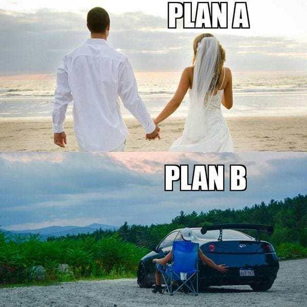 Funny Relationship Meme 2