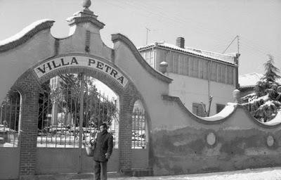 leganes bn IX abuelohara-fotos de juan calles 1963-4