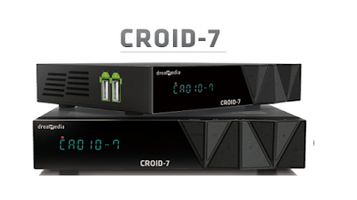 DREAMEDIA CROID-7 ANDROID ATUALIZAÇÃO V1.39 Dreamedia-Croid-7-HD-By-Aztuto.fw_-640x360