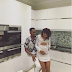 Patoranking and his girlfriend are expecting a baby