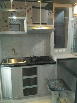 apartemen-bassura-city