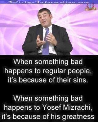 Mizrachi idiot rabbi Stream Rabbi