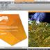 Download ERDAS Imagine 2015 Full version