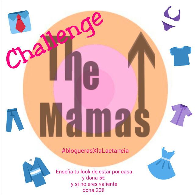 the-mamas-challenge