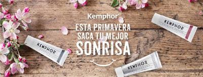 http://www.kemphor.com/