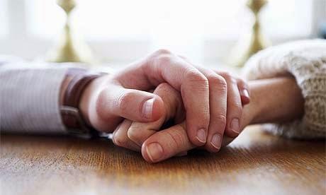 vivix shaklee untuk kesuburan suami isteri