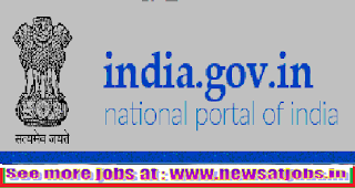 Govt-of-India-proposes-regulator-for-employment-agencies