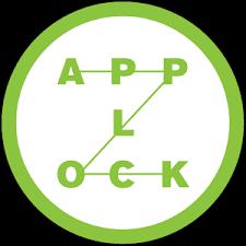 Smart%2BAppLock%2B6.5.4%2BFull%2BApk%2BDownload%2B%2B2015 Smart AppLock 6.5.4 Full Apk Download Apps