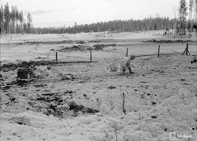 17 December 1939 worldwartwo.filminspector.com Kollaa Finland