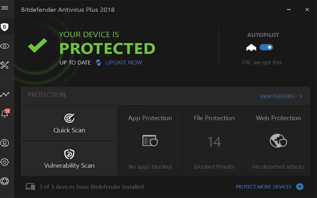 anti-ransomware-terbaik-bitdefender-angopscom
