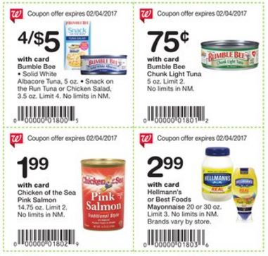 How To Use Walmart Coupons: Walmart claims their prices are the lowest, however they do offer in-store coupons on their website. They also offer weekly ads and rollbacks both online and in their stores for additional savings. Tips and Tricks.
