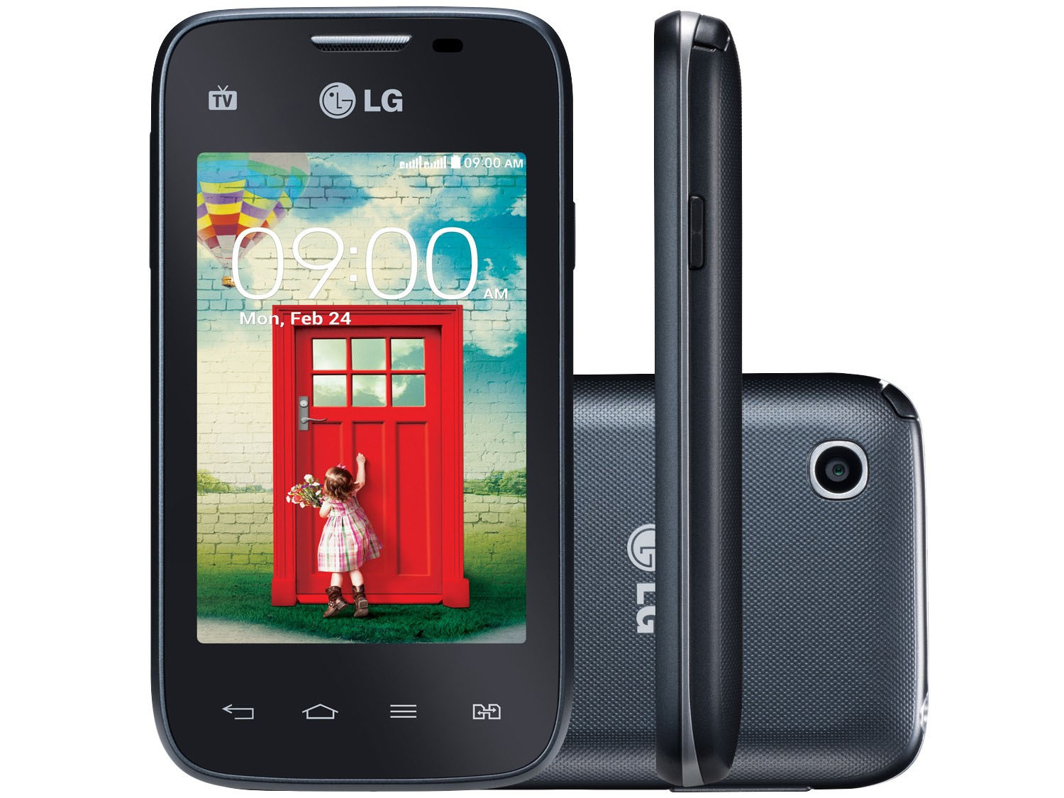 Download Lg ms450h firmware oficial