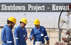 Latest Job Vacancies in KNPC (Kuwait National Petroleum