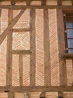 Colombages à Bergerac, 10 ,malooka