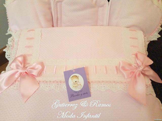 matrix vestidura rosa