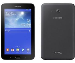 Esquema Elétrico Samsung SM T116NU Galaxy Tab 3 V Manual de Serviço