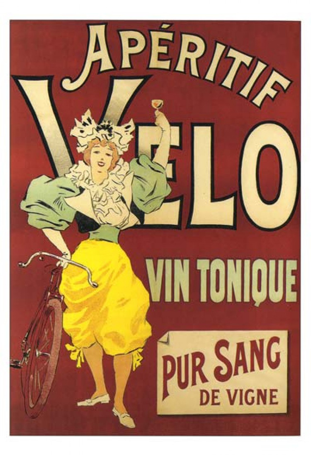 Vintage Alcohol Ads 35 Bizarre Advertising Posters Of Liquor In The Early 1900s Everyday