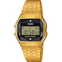 orologio Casio A159WGED-1EF