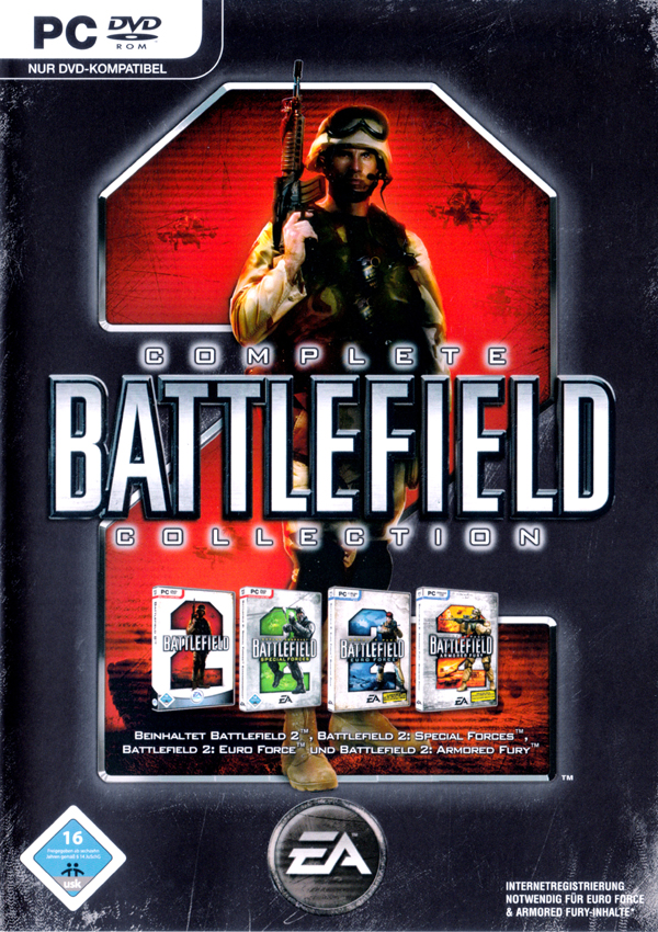 Battlefield-2-Download-Cover-Free-Game