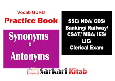 Vocab-Guru-Practice-Book-Synonyms-&-Antonyms