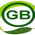Info Loker Medan Terbaru APOTEKER Januari 2021 di PT GLOBAL BIOSCIENCE