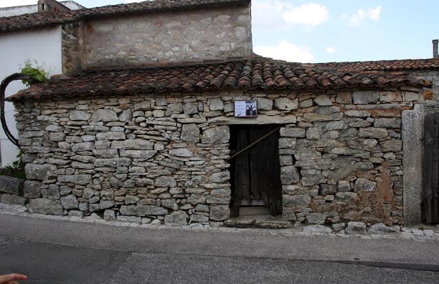 Aljustrel: Viajar E Descobrir: Portugal
