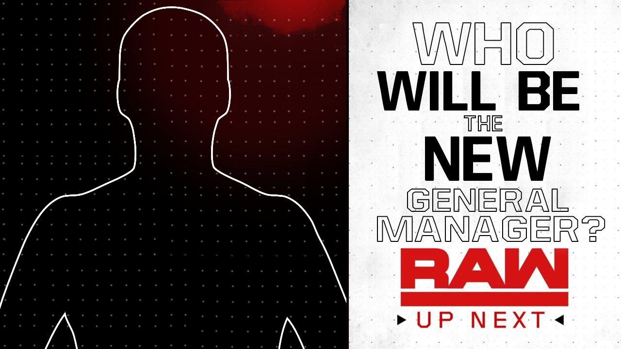 d12d6f0e1a O RAW desta semana começa com a theme song   No Chance in Hell   do dono da  WWE