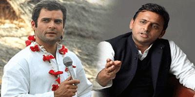 http://www.khabarspecial.com/big-story/rahul-gandhi-akhilesh-yadav/