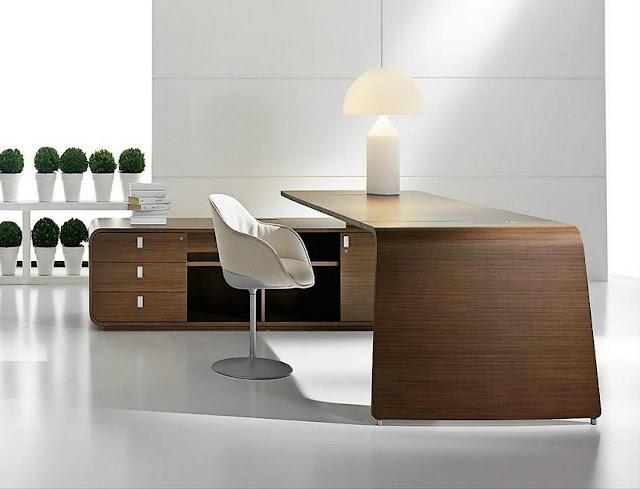 best buy office desk furniture contemporary sets for sale